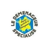 Maxi move d m nagement international et national - Chambre syndicale des demenageurs ...